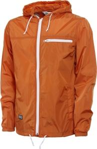 electric-beggar-packable-windbreaker-orange